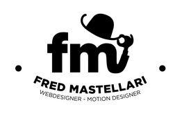 Fred Mastellari