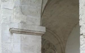 Avignon en scène