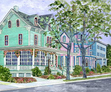 broadway westcape may