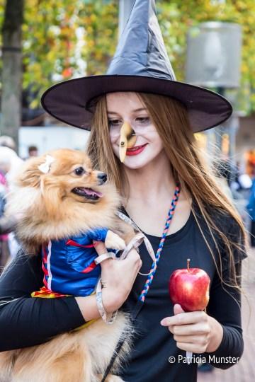 halloween-dog-parade-zoetermeer-patricia-munster-3