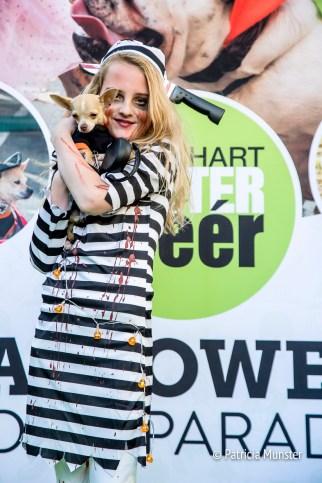 halloween-dog-parade-zoetermeer-patricia-munster-38