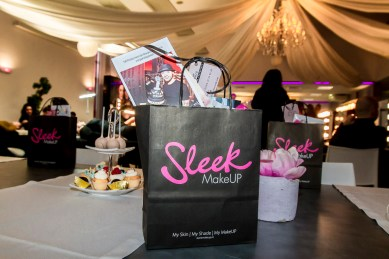 sleek-makeup-big-beauty-awards-goodie-bag-1