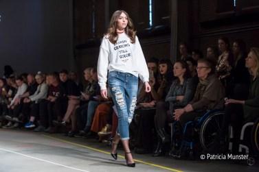 sue-amsterdam-fashionweek-patricia-munster-27
