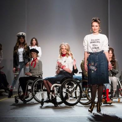 sue-amsterdam-fashionweek-patricia-munster-29