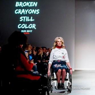 sue-amsterdam-fashionweek-patricia-munster-9