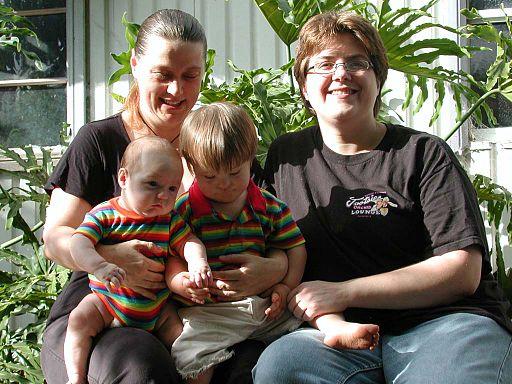 familia-gay-lesbianas