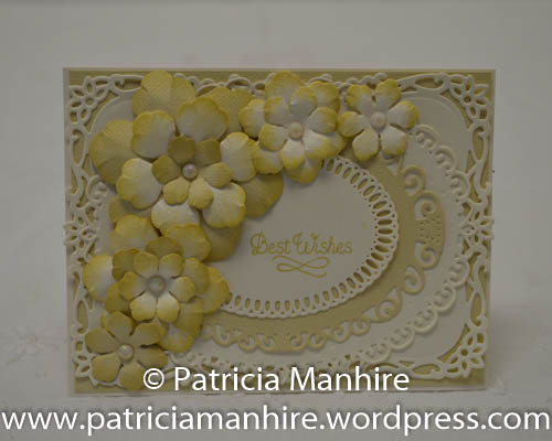 #HeartfeltCreations #Spellbinders