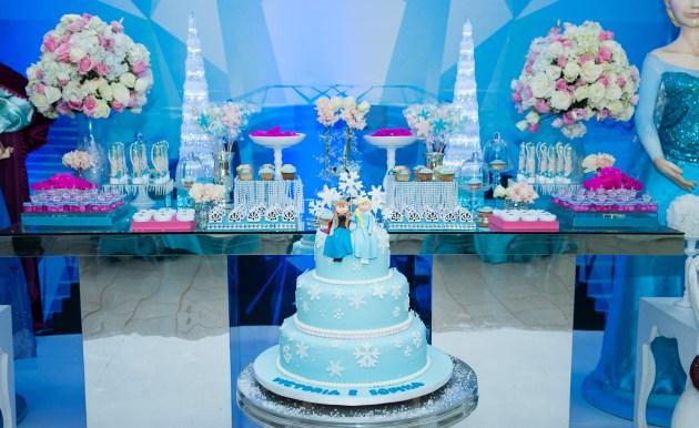 destaque bolo