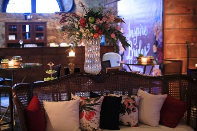 evento-inspire-brides-rio-de-janeiro-the-line-260
