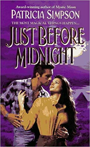 Just Before Midnight