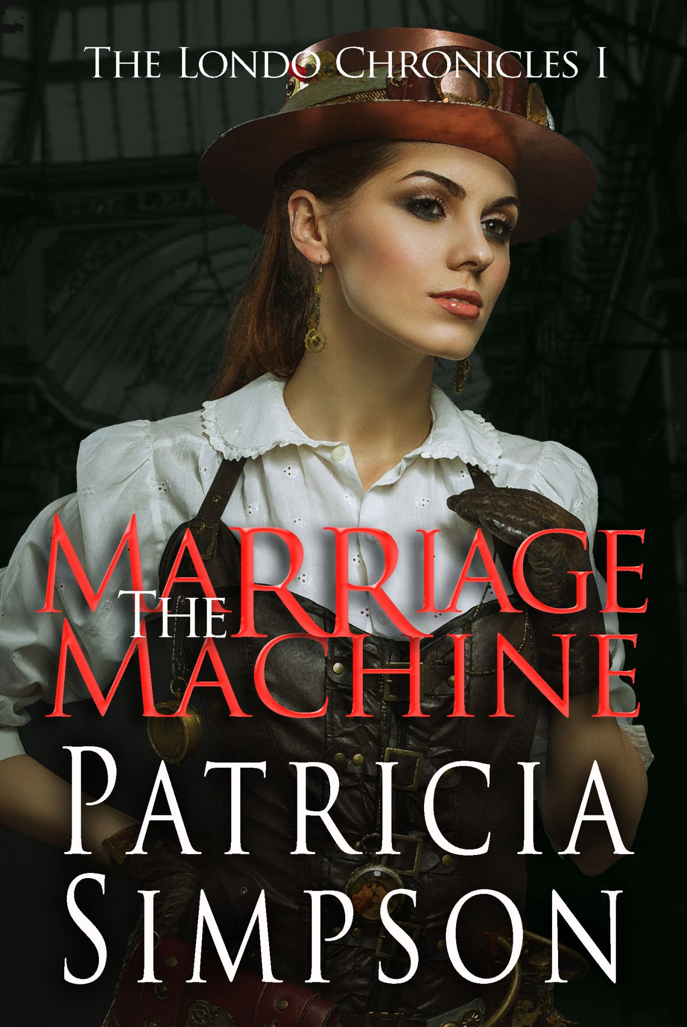 Marriage Machine