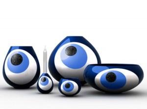 olho-grego