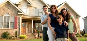 protege-lar-casa-protegida-novidades