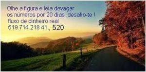 11224857_1021999431143399_5411742640133046503_n