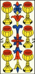 arcano28