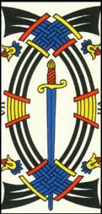 arcano43