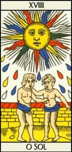 arcano19