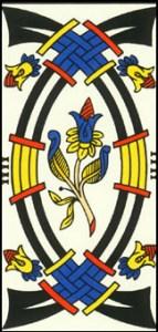 arcano40