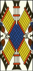 arcano60