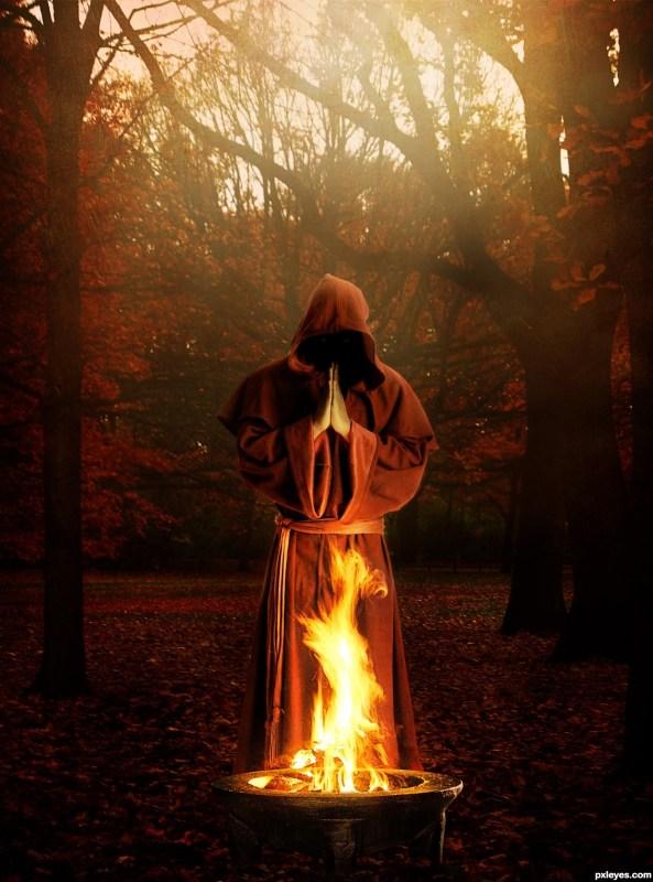 Macabre-Ritual-4e0e45ab74990_hires