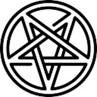 pentagrama_318-113135