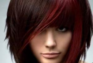 hair color - Tendências de cortes e coloração Outono/Inverno 2011