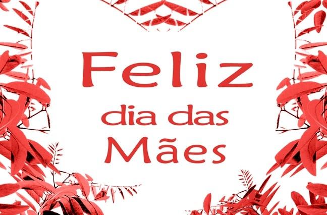 Mae1 - Eternamente Mãe!