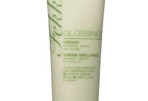 fekkai brilliant glossing cream en11 - Testei – Brilliant Glossing Fekkai