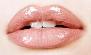labios 31 - Eu quero mais... batons rosa