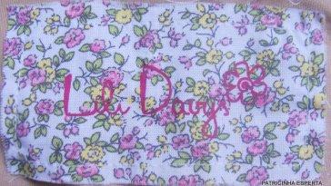 DSC07380 - Look do Dia - Lili Davys
