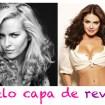 cabelo capa de revista - Aprenda a fazer um cabelo de CAPA DE REVISTA!