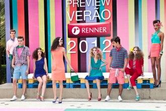 renner43