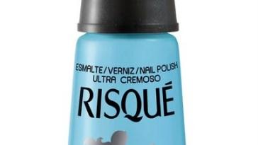 esmalte1 - Azul - Relax da Penelope - Risque