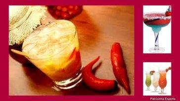 2011 10 122 - Bebidas Afrodisíacas