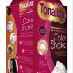 Atualizados recentemente73 - Lançamento Embelleze - Color Shake Tonalizante!!!