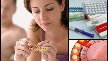 2011 11 221 - Dúvidas Sobre A Pílula Anticoncepcional – Parte 5