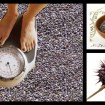 2011 11 281 - Chia: Emagrece, Aumenta a Massa Muscular e Protege o Organismo