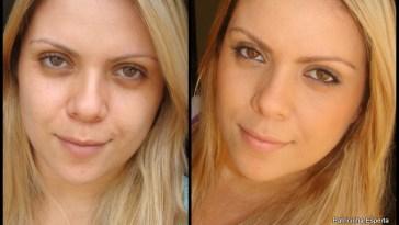 2011 12 029 - Tutorial: Preparando A Pele Para A Maquiagem