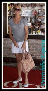 ana hickmann short - ana-hickmann-short