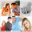 dialogo - O diálogo nos relacionamentos