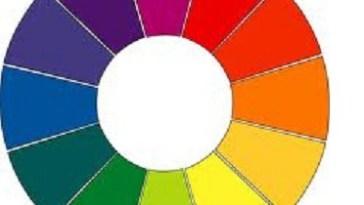 imagesCA6FWPTS - Color blocking é tendência no verão (parte 1)