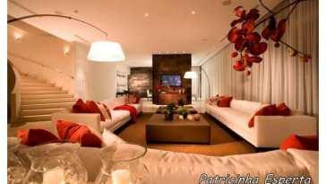 salalinda - Como cuidar bem dos seus móveis