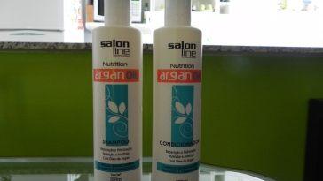 DSCN2305 - Meus produtos com óleo de Argan