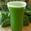 captura de tela 2010 07 31 as 00 50 57 - Benefícios  e Receita do Suco Verde
