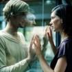 linguagem corporal - Aposte na linguagem corporal para conquistar...