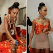 sabrina - Look das famosas no carnaval 2012 (parte 1)