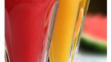 sucos2 - Suquinhos para os dias de carnaval