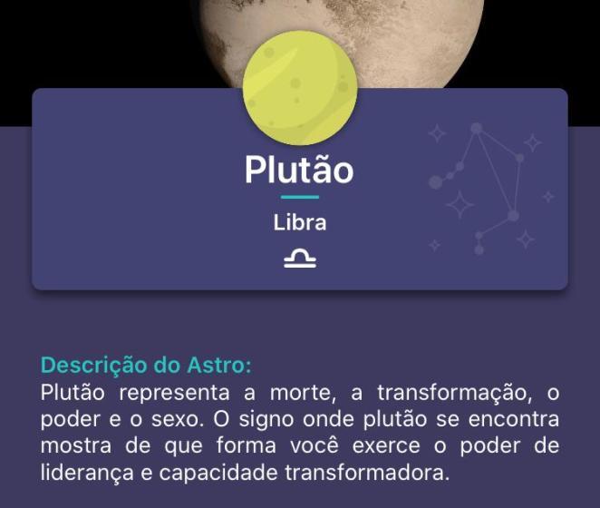 WhatsApp Image 2020 02 13 at 17.27.46 - Mapa Astral: O que é Ascendente? Qual o Significado dos Planetas