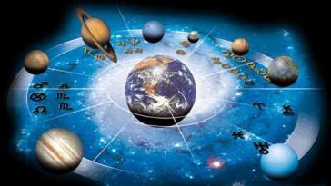 astro2 - ASTROLOGIA: Você Sabe Qual É O Seu Ascendente?