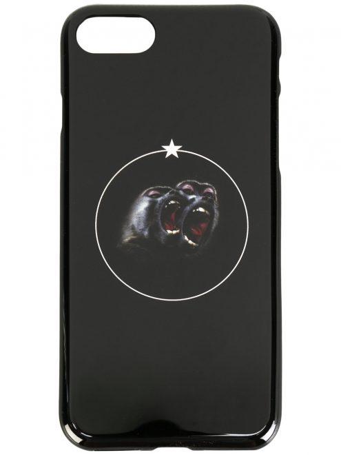 12427505 11446116 1000 495x660 - Capinhas para Iphone modelos [2018]
